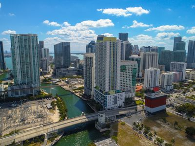 New Harvard class embeds design students in Miami