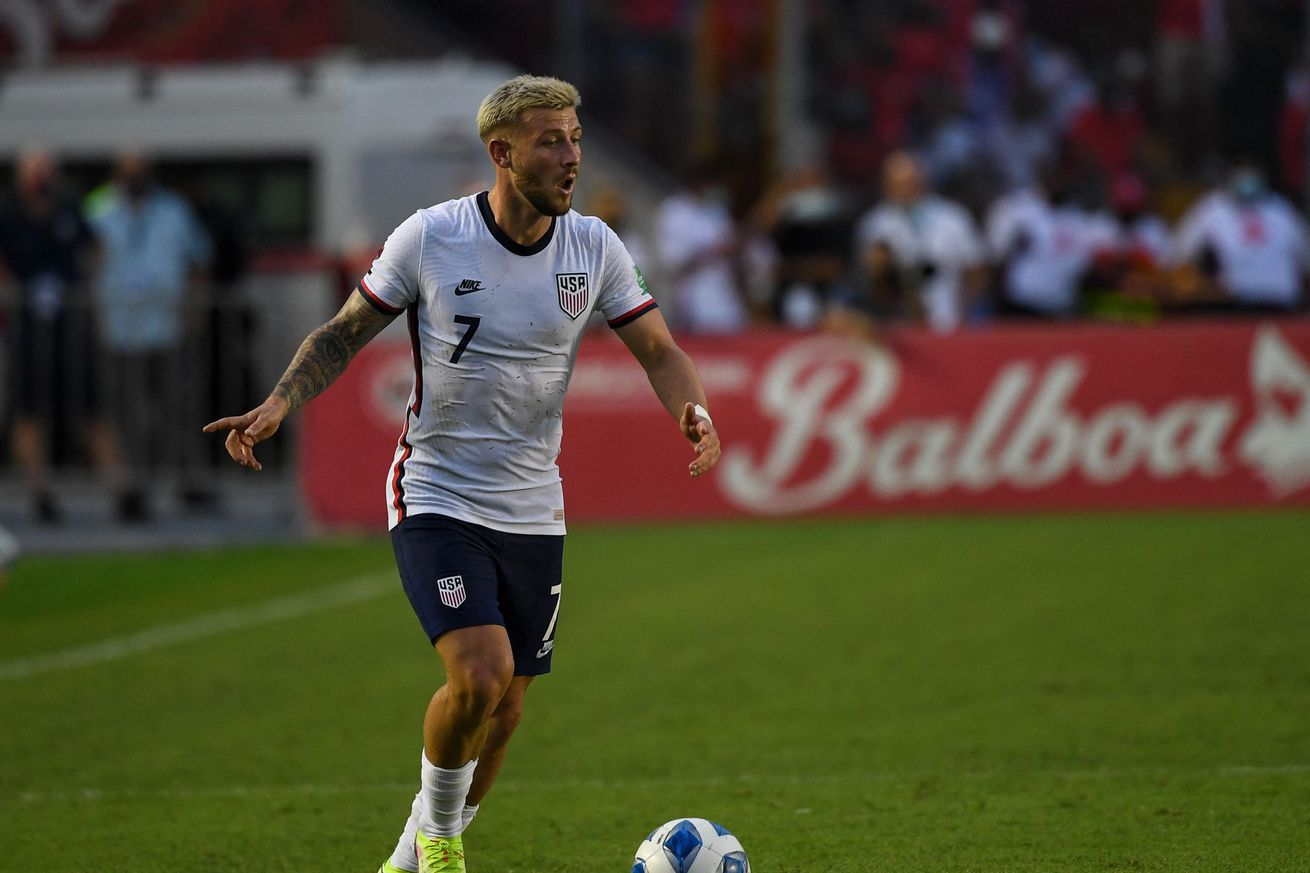 FBL-WC-2022-QUALIFIERS-CONCACAF-PAN-USA