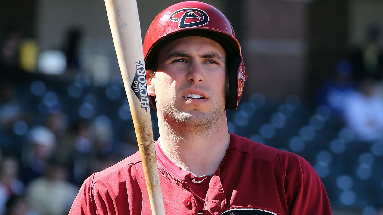 Diamondbacks rumors: Arizona discussing extension with ...