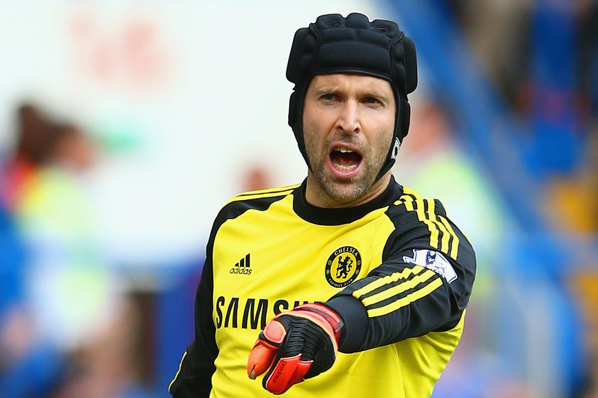 Cech is back and offers you a great chance of a clean sheet and win