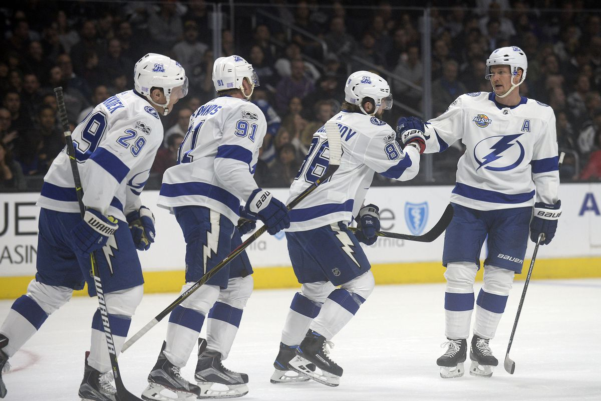 quick strikes first practice sheds some light on unresolved tampa