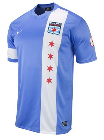 No, seriously, best kit ever.