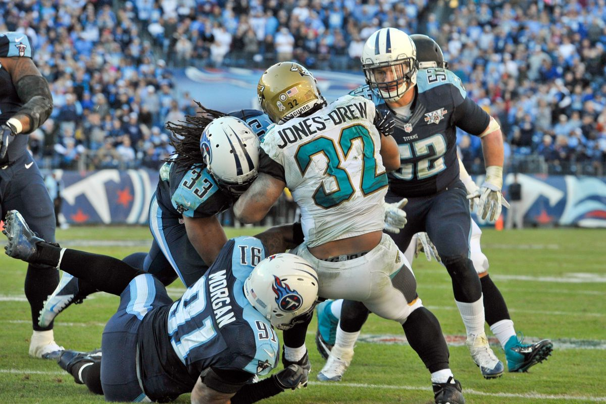 bleacher the titans going tickets main football against chance last whats what comes format jacksonville vs for filename game jaguars second plan avoid tennessee season jaguar articles s to this straight week