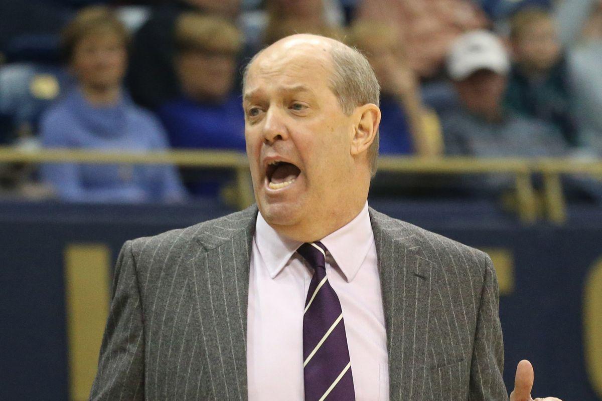NCAA Basketball: Miami at Pittsburgh