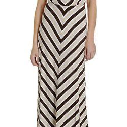 """<b>Ella Moss</b> Mitered stripe dress, <a href=""""http://www.barneys.com/Ella-Moss-Mitered-Stripe-Dress/501798833,default,pd.html?cgid=womens-dresses&index=83"""">$188</a> at Barneys"""