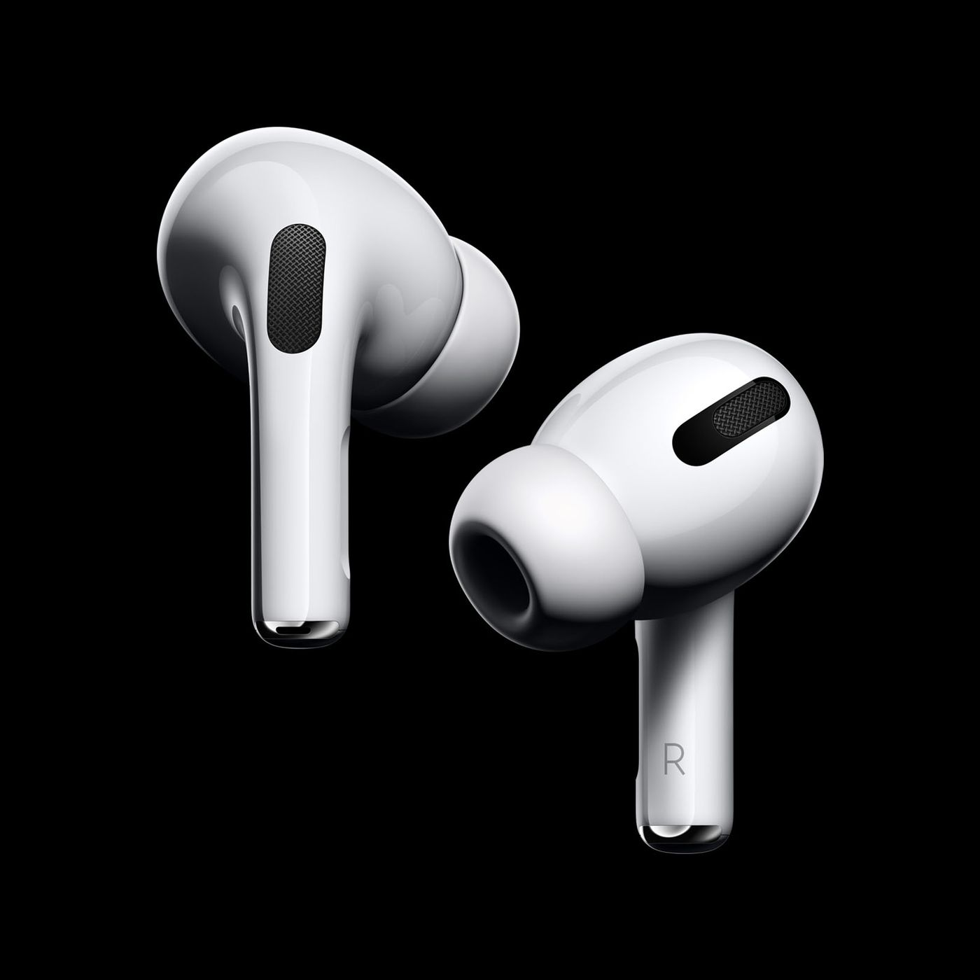 Apple Announces Airpods Pro With Noise Cancellation Coming