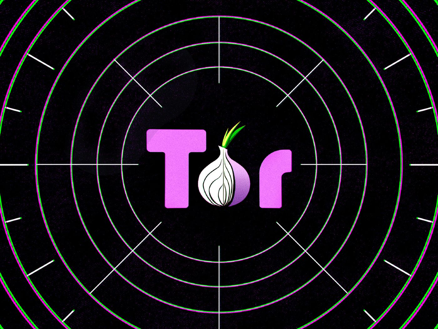 How to use the Tor Browser's tools to protect your privacy - The Verge