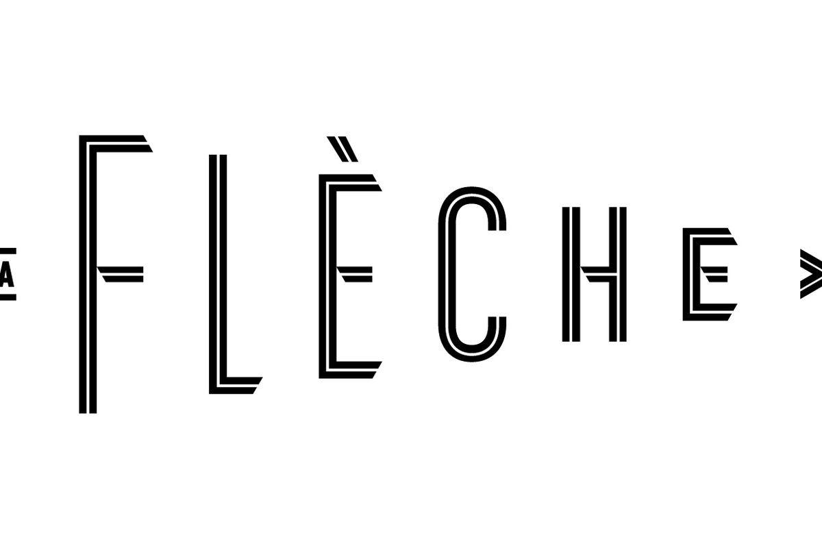 Just a logo so far