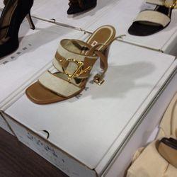 $95 shoes