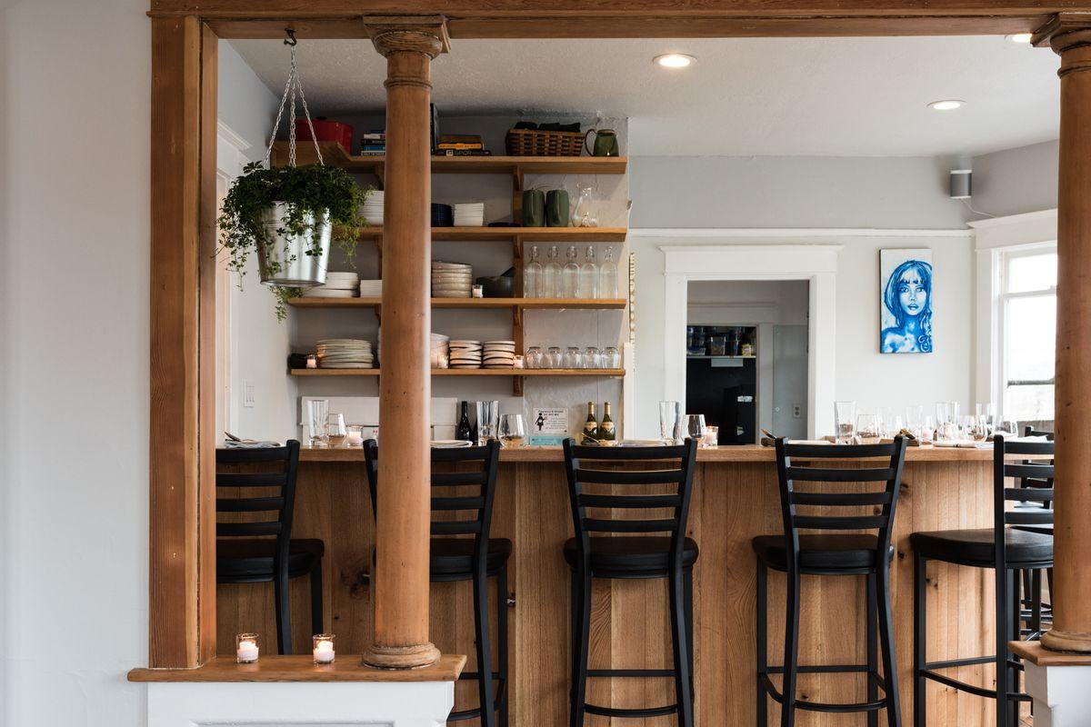 Willow Restaurant