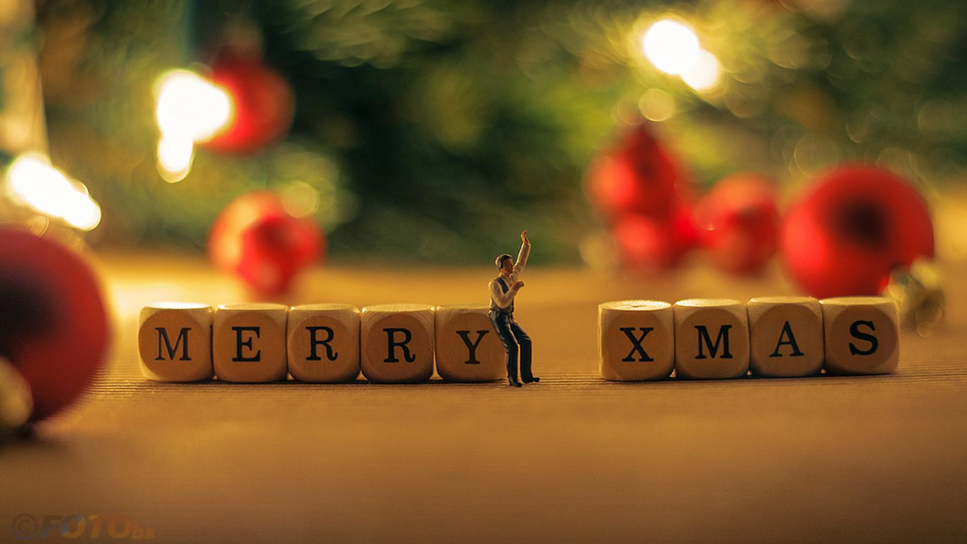 The x in xmas literally means christ heres the history behind it the x in xmas literally means christ heres the history behind it vox buycottarizona