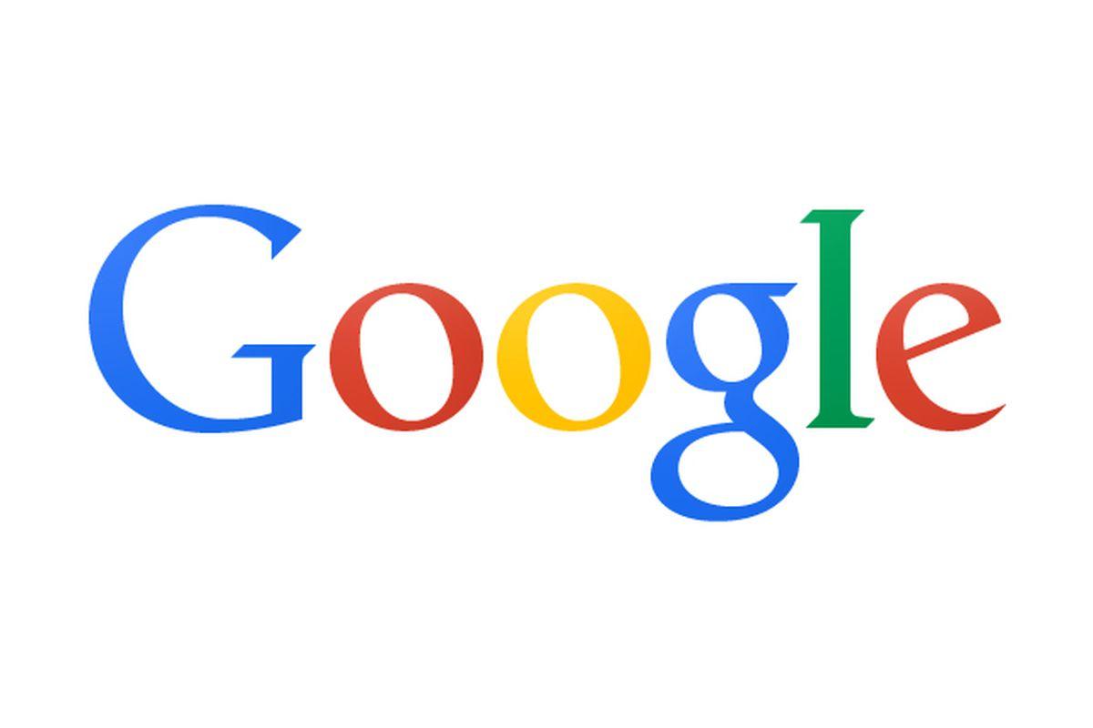 Flat Google