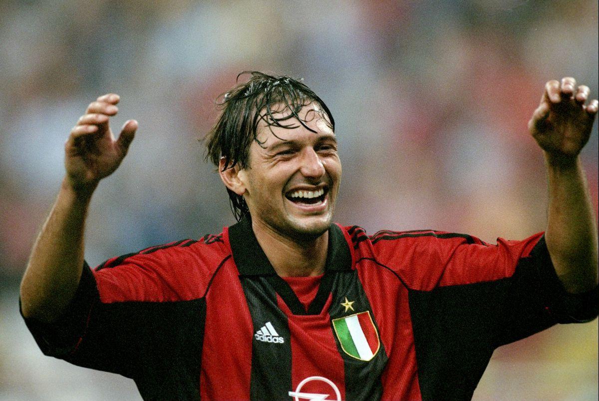 Leonardo of Milan