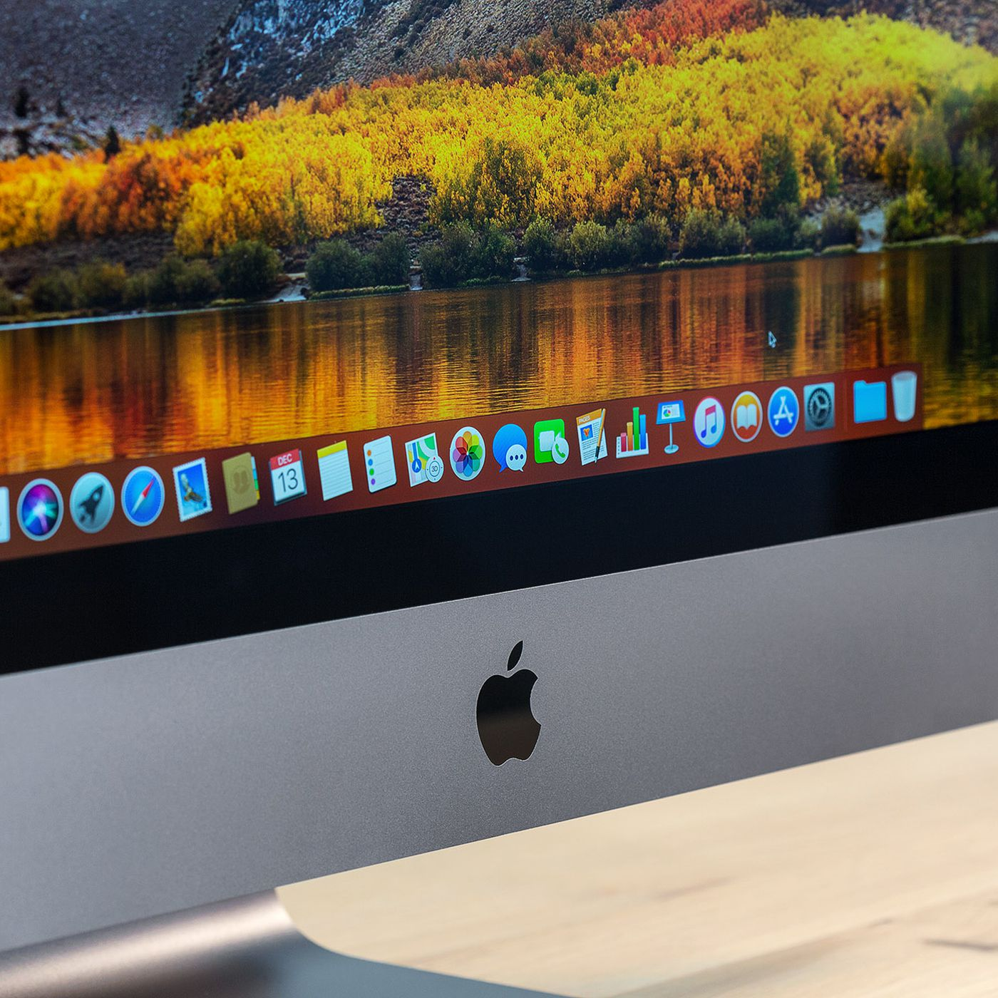 Best mac os app for developing android apps windows 10