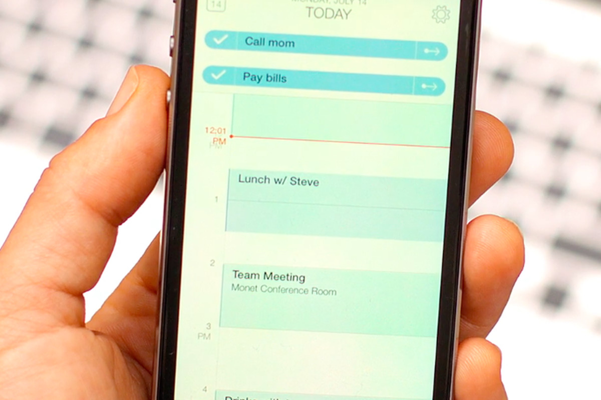 Dan Ariely's Timeful App Helps You Better Apply Your Time