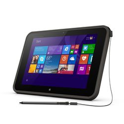 Pro Tablet 10 EE