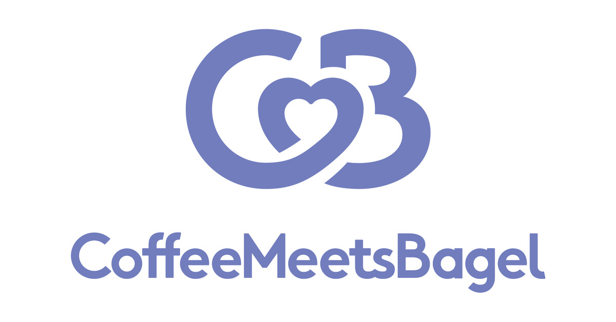 Coffee Meets Bagel announces a data breach on Valentine's Day