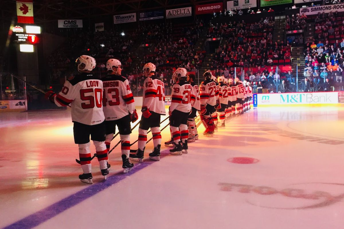 Last Saturday s BDevils  Game Conjures Up Past Memories - All About ... f5dd6d74091
