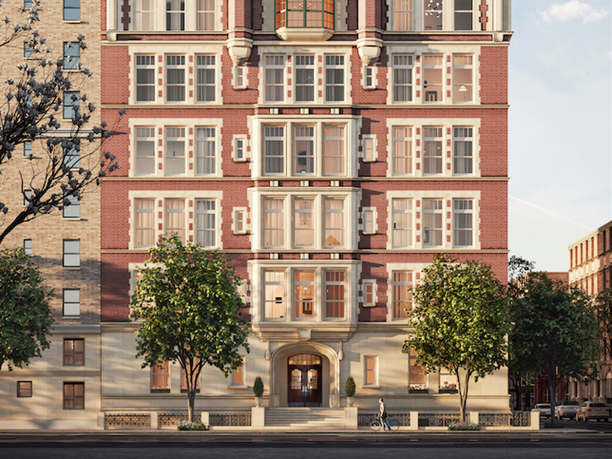 NYC rents in Prospect Lefferts Gardens: a guide to Brooklyn ...