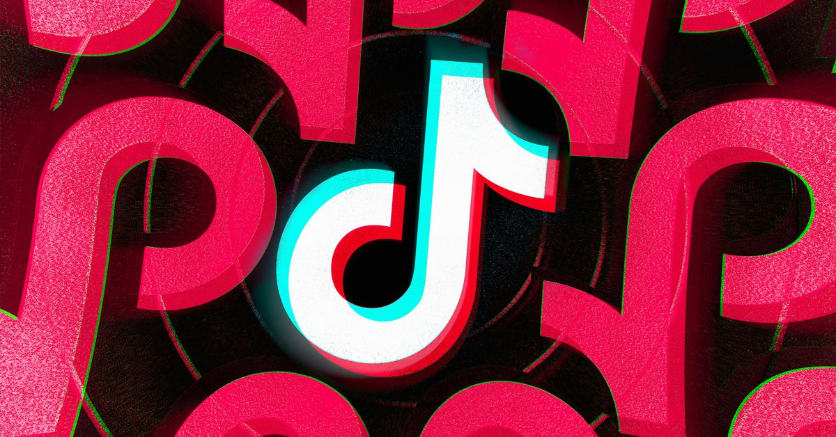 Judge rejects TikTok creators' request to delay ban, says they won't suffer 'irreparable harm'