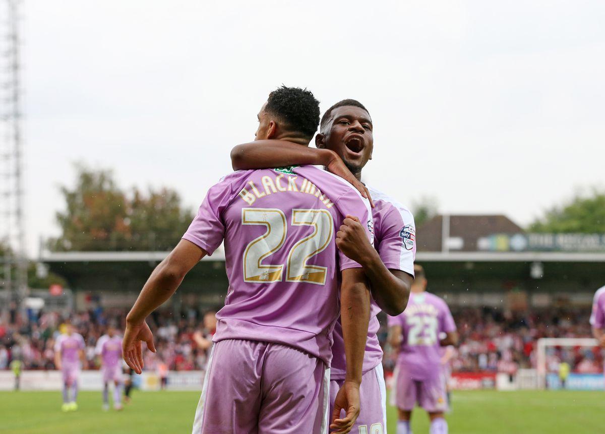 Soccer - Sky Bet Championship - Brentford v Reading - Griffin Park