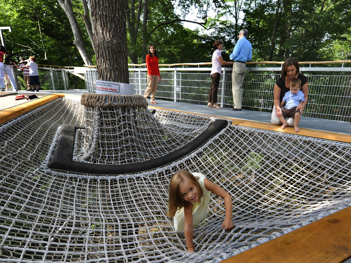 Things To Do In Philadelphia 23 Kid Friendly Attractions Curbed