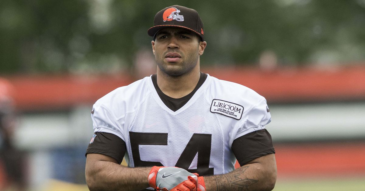 How Mychal Kendricks is allowed to play for the Seahawks