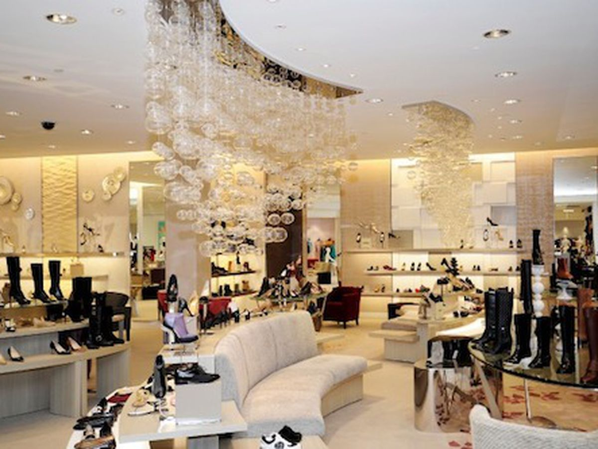 00c0019a892 25 of the Best Places to Buy Shoes in New York City - Racked NY
