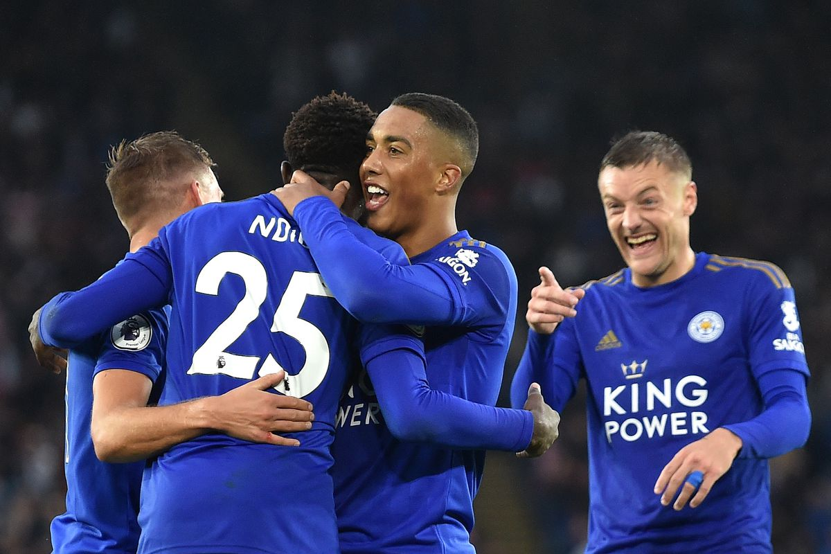 Image result for liverpool vs leicester city
