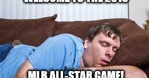 2018_mlb_all_star_game_meme_300x235_cropped