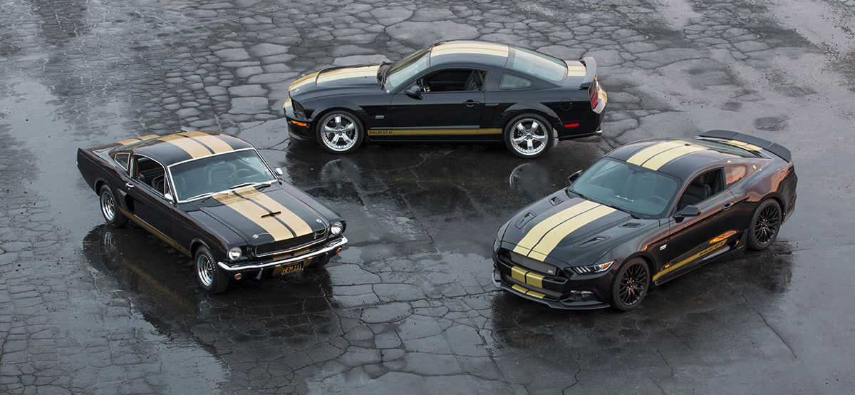 ford-mustang-gt-h-02