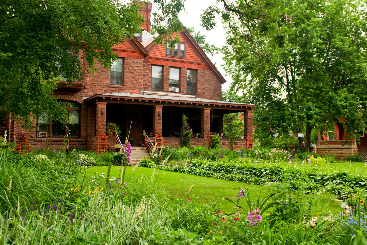 Best Home Warranty Companies In Georgia This Old House