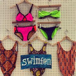 "<a href=""http://instagram.com/p/ZljCXHnIfD/"">@americantwoshot</a> Swim Fan #twoshot #newproduct #swim"