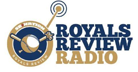 Royals_review_radio.0
