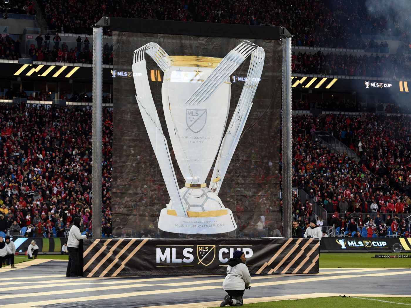 the mls cup playoffs are still broken the blue testament the mls cup playoffs are still broken