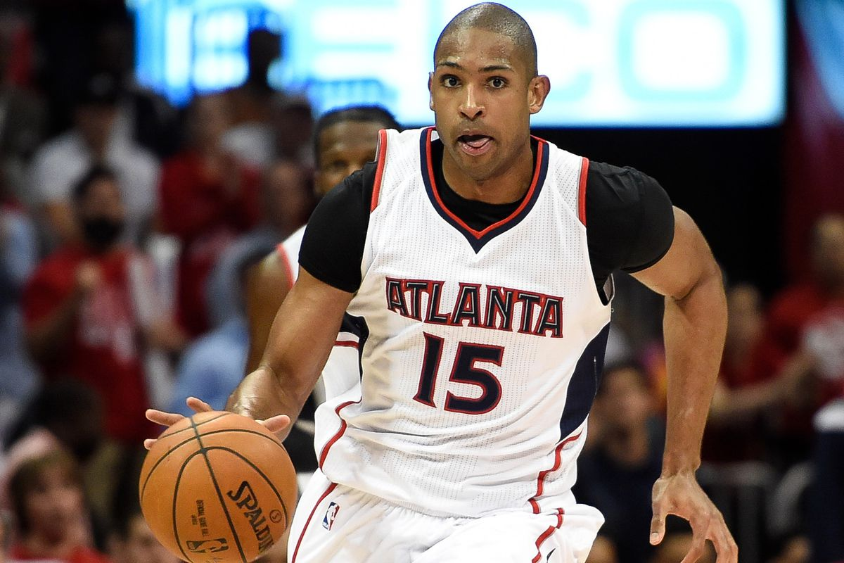atlanta hawks 2015-16 preview - celticsblog