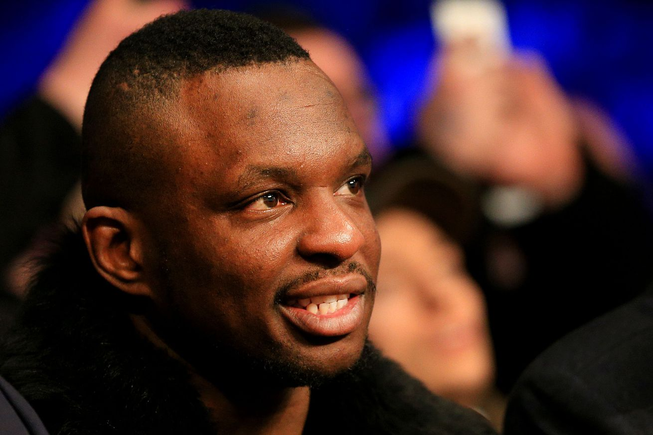 1137856652.jpg.0 - Whyte claims he 'laid out' Fury during sparring session