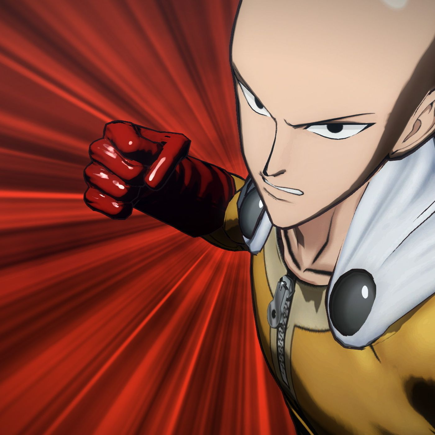 The week's best game trailers: One Punch Man, Baldur's Gate 3, and more -  Polygon