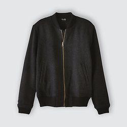 Men's reversible bomber jacket, $248 (was $495)
