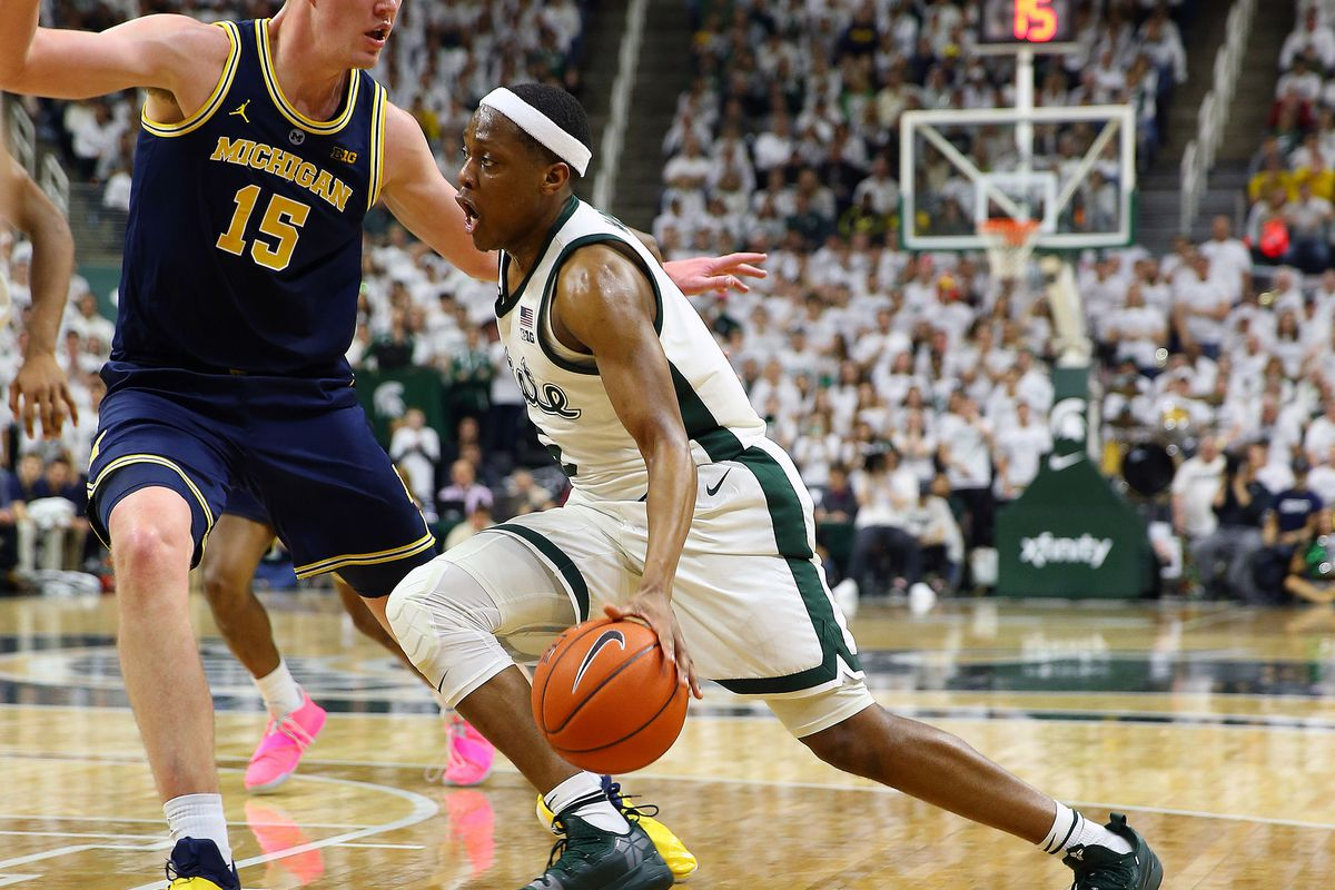 College Basketball Net Viewing Guide For Sunday January 5