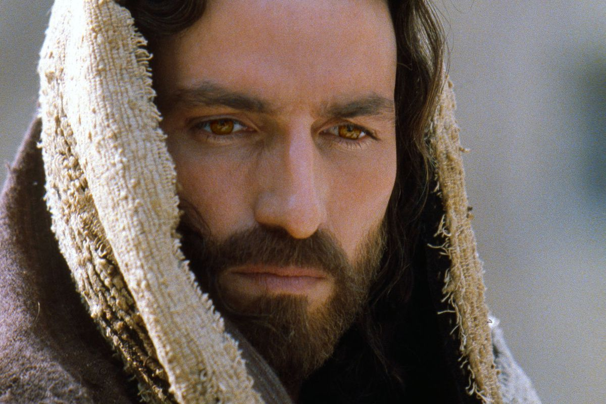 The passion of the christ (2004) hindi dubbed full movie watch.