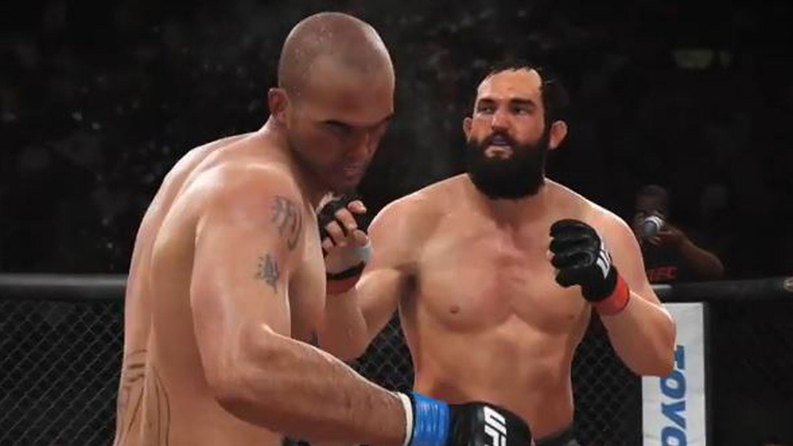 ea sports ufc matchmaking Metacritic game reviews, ea sports ufc for playstation 4, ufc ultimate fighting championship is a mixed martial arts fighting game that uses the new ea sports ignite engine.