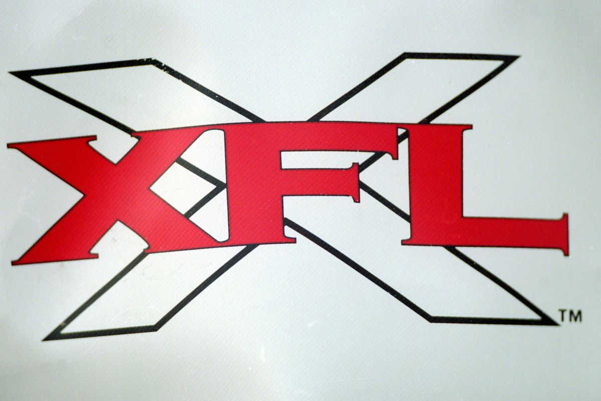 XFL Offensive Draft Results