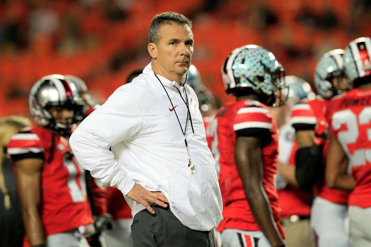 b2ef086e4 Ohio State's new defense: An aggressive-yet-conservative paradox ...