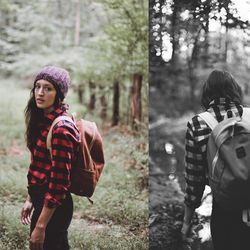 """Photos via <a href=""""http://tradlands.com/"""">Tradlands</a>"""