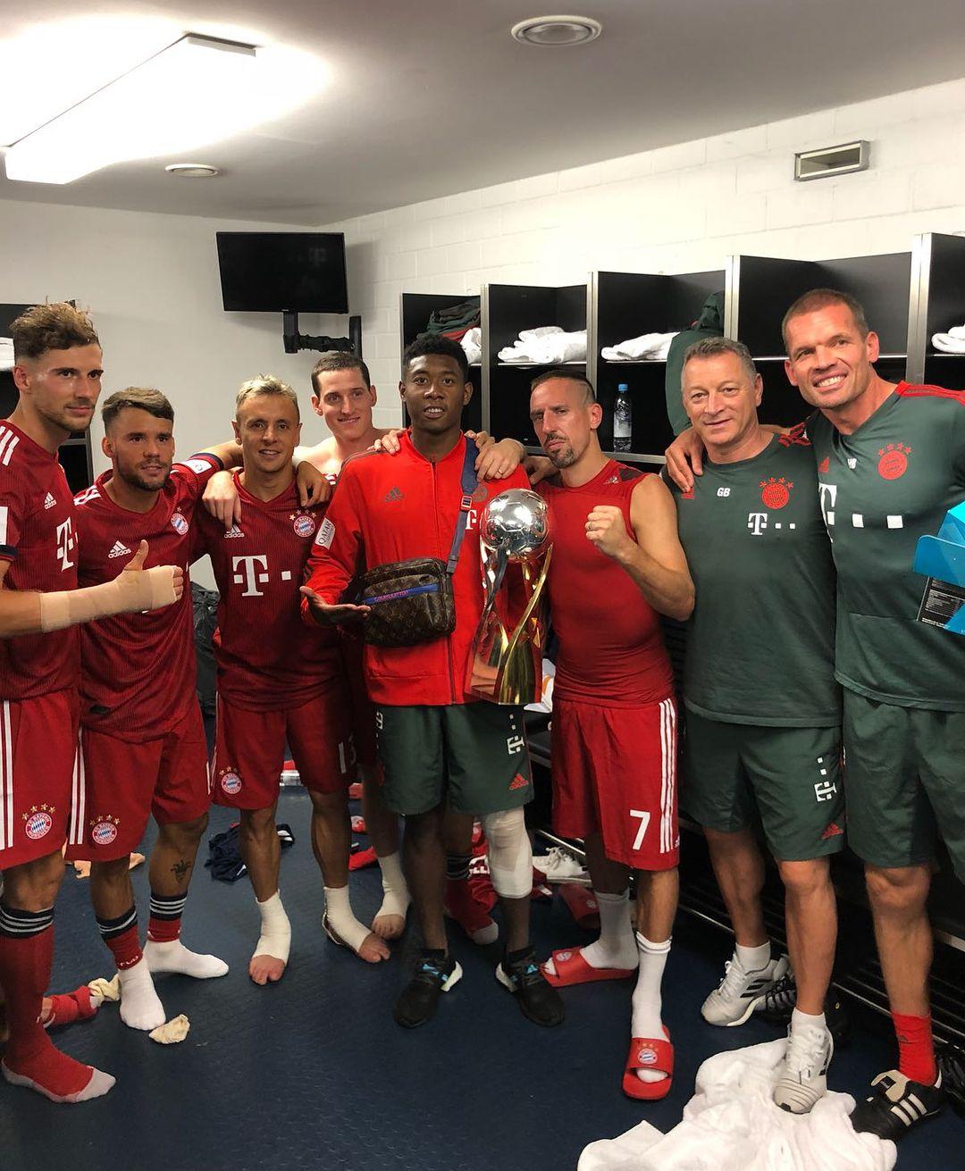 Lbg Bayern