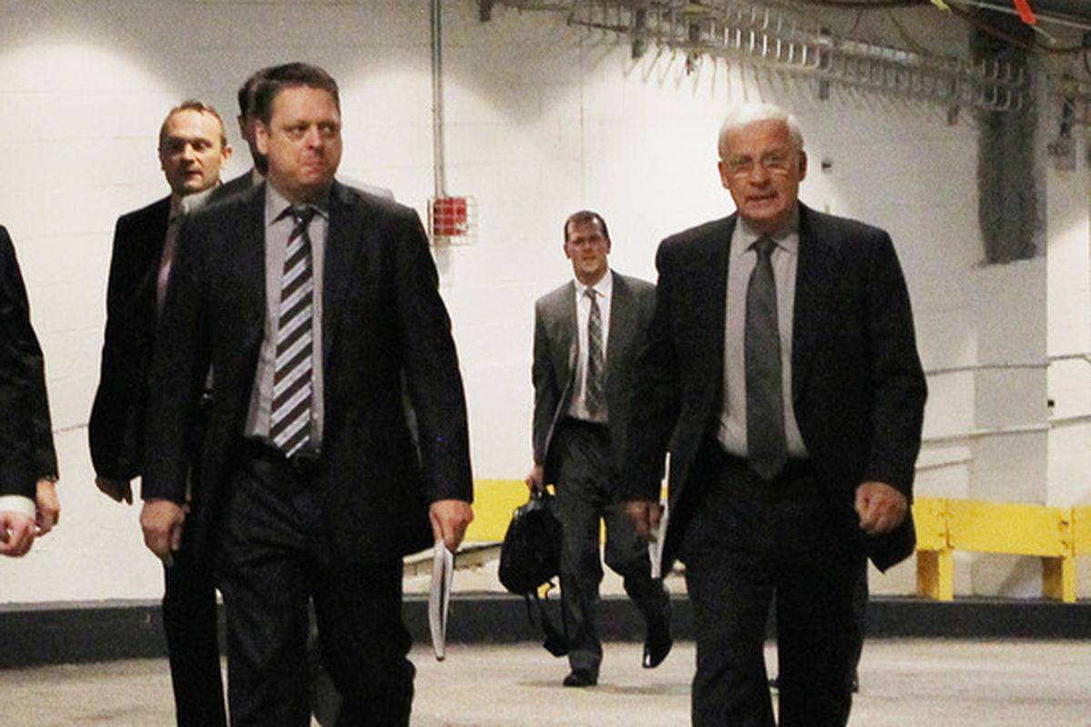 b1d83e44a8 This doubles as the cover for Bryan Murray s shot-by-shot remake of  Reservoir Dogs.