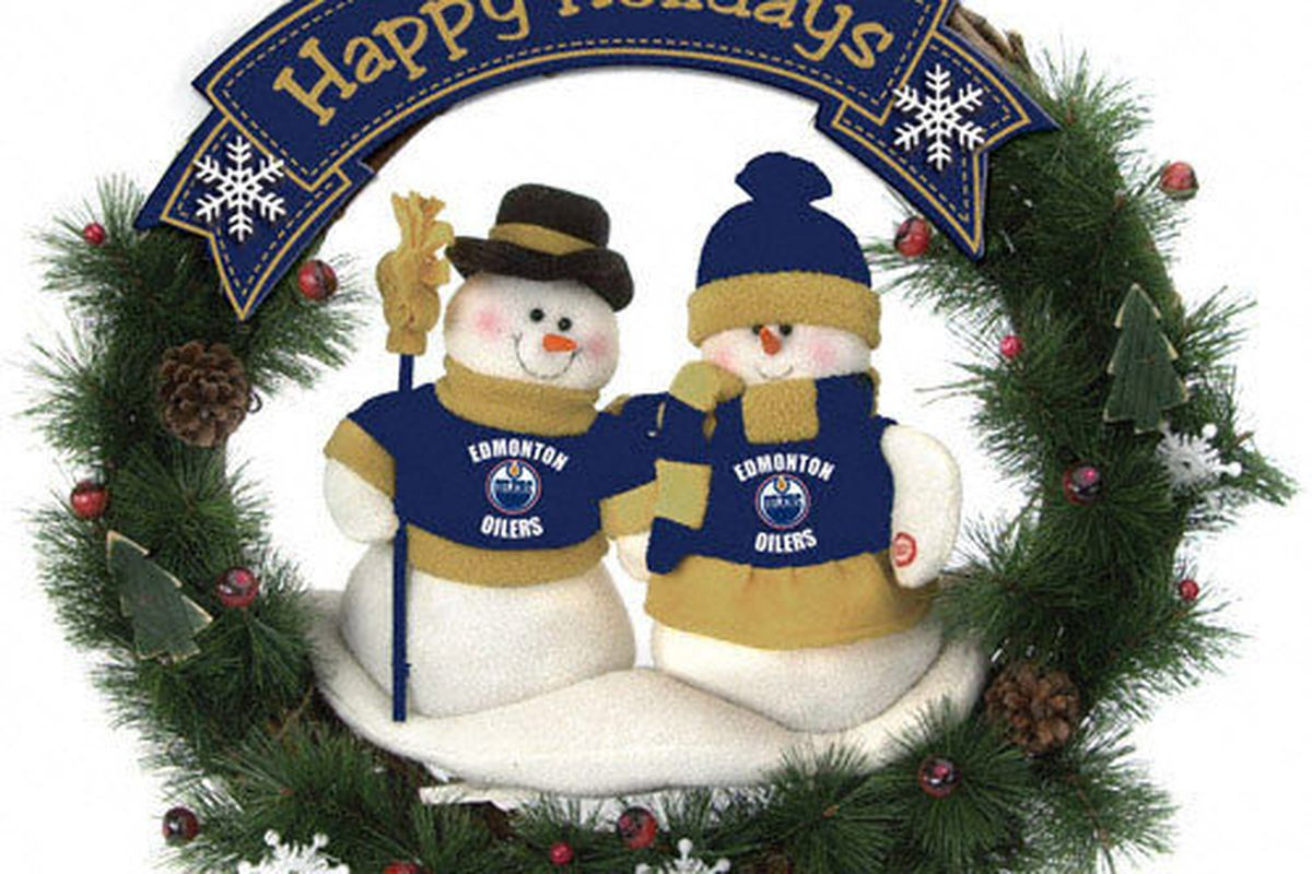 All of the best of the seeason to you and your family this year.