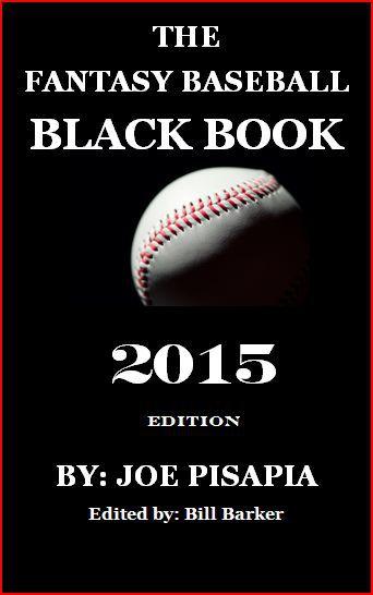 Fantasy Black Book