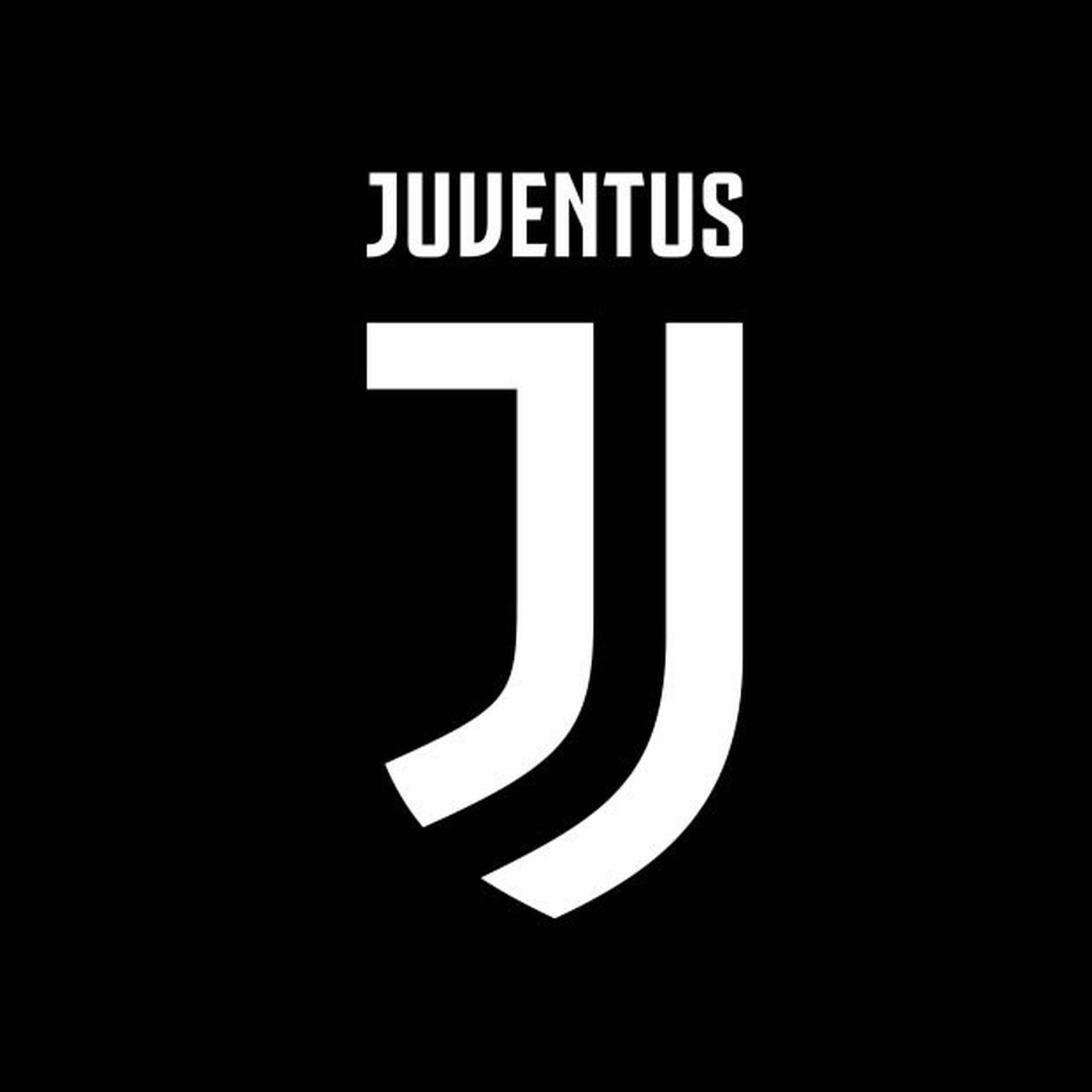 Juventus scrapped their classic crest and their new logo is juventus scrapped their classic crest and their new logo is literally just the letter j sbnation biocorpaavc Images